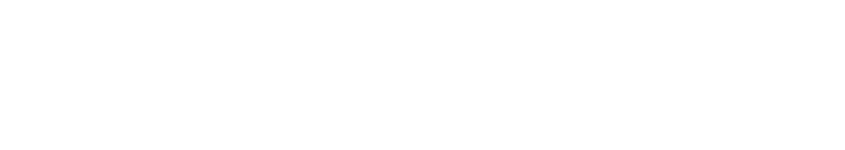 Частные Адвокаты Витебска